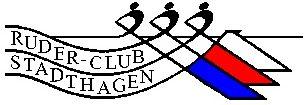 RC Stadthagen e.V.